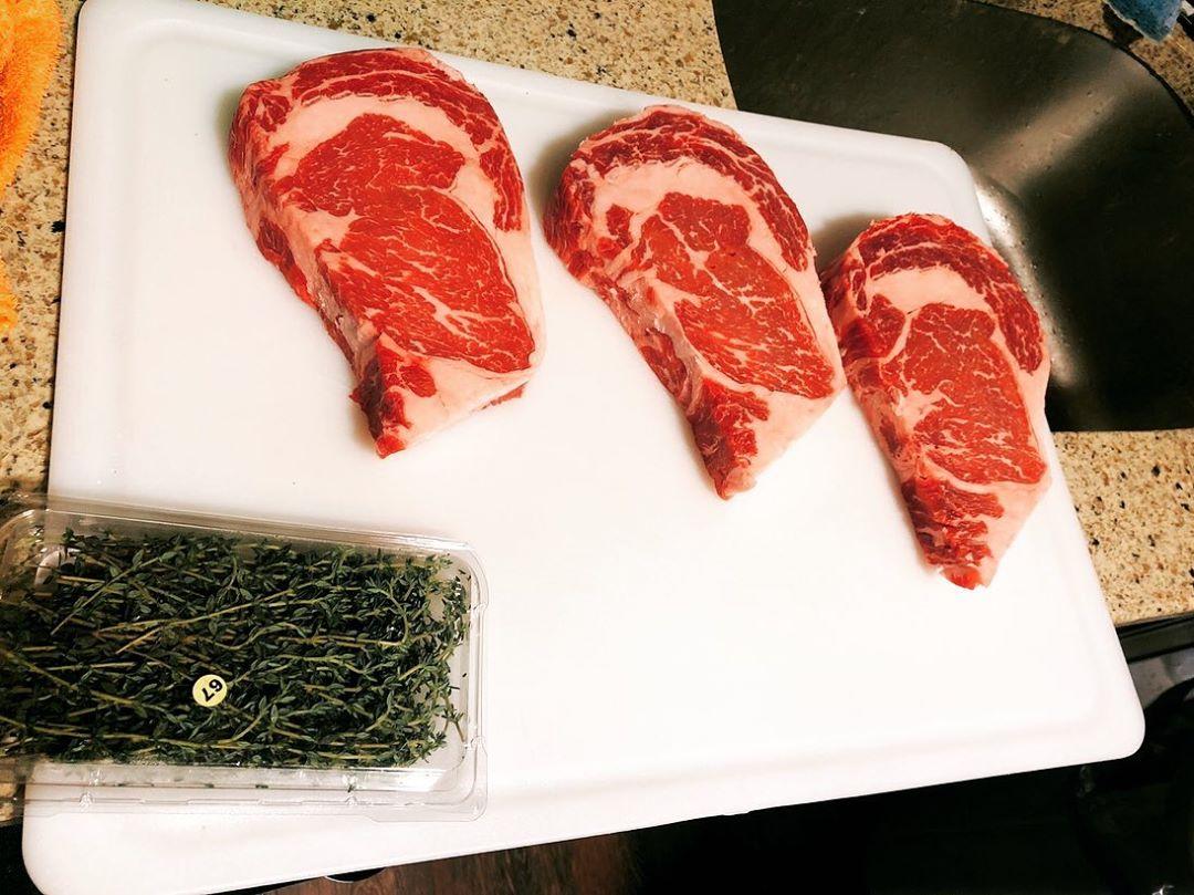 steaks gordanramsey gordanramseymemes gordanramseysteak sexy usdaprime