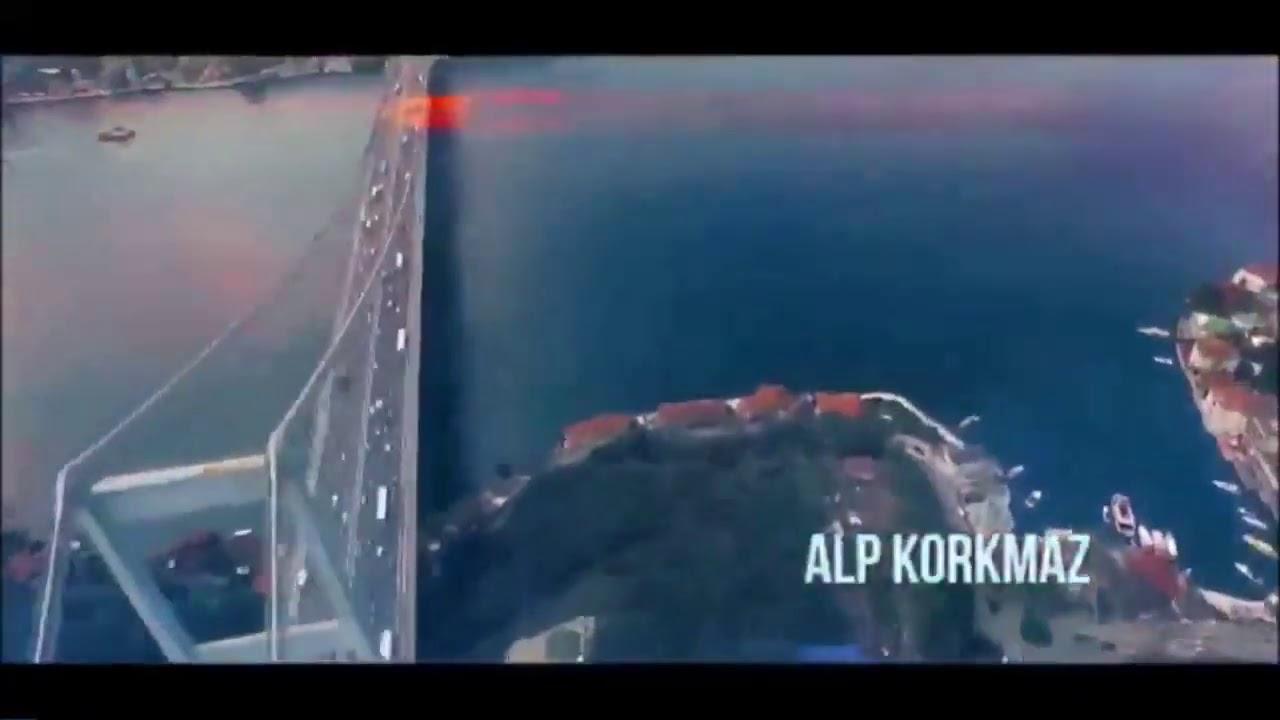 Nusret Et Tokatlama Remix – Arka Sokaklar saltbae