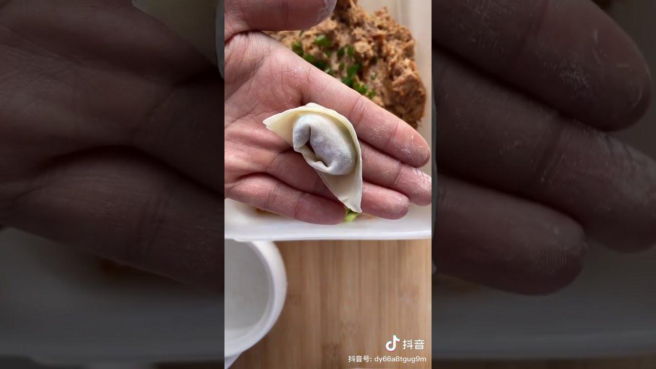 ASIS Food Cooking Fatafat Best Amazing Skills 3