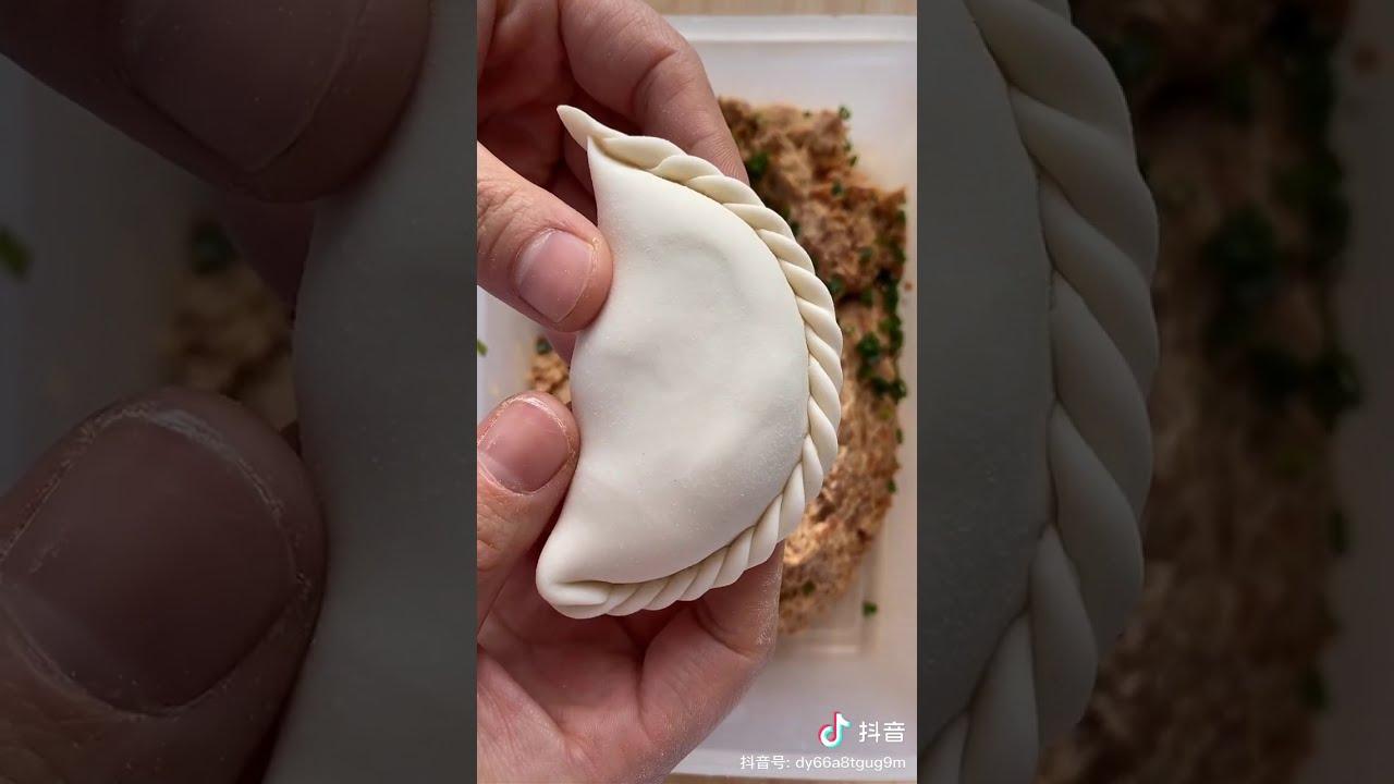 ASIS Food Cooking Fatafat Best Amazing Skills 2