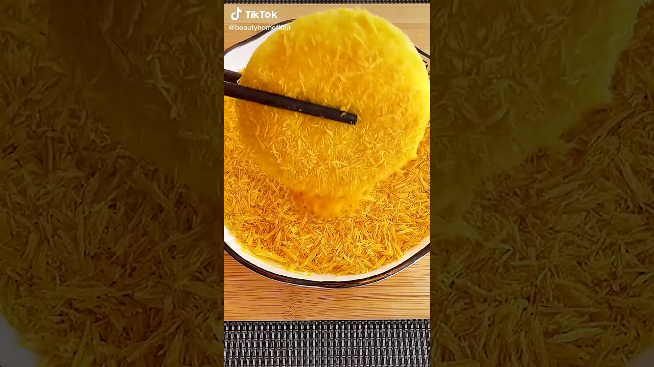 How to Cooking Food ASIS Food Cooking Food Best Amazing Skills 474